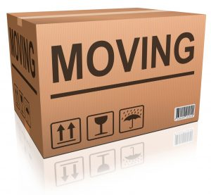 396006-ready-to-move